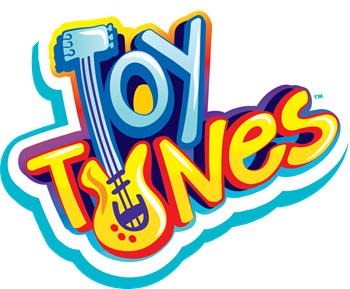 Picture for  Brand Toy Tunes