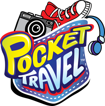 Picture for  Brand Pocket Travel