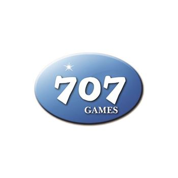 Picture for  Brand 707 Games